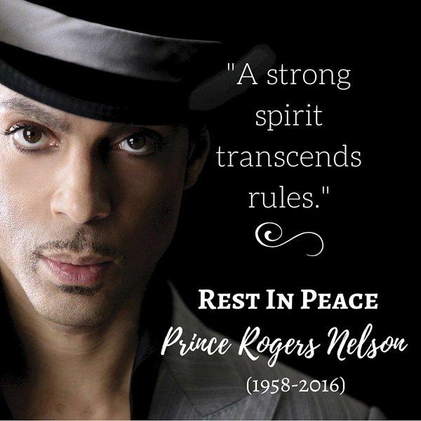 Lush-Fab-Glam.com Remembering The Purple Rain Legend Purple RIP Prince (4).jpg
